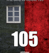 105 – Chetan Bhagat – The Girl in Room 105