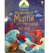 Myths From Around The World