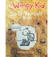 The Wimpy Kid – Do It Yourself