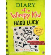 Hard Luck – Diary of A Wimpy Kid