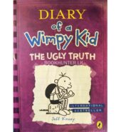 The Ugly Truth – Diary of A Wimpy Kid