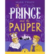 The Price and the Pauper